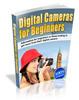 Thumbnail Digitalcameras for beginners